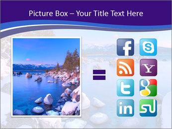 0000074554 PowerPoint Templates - Slide 21