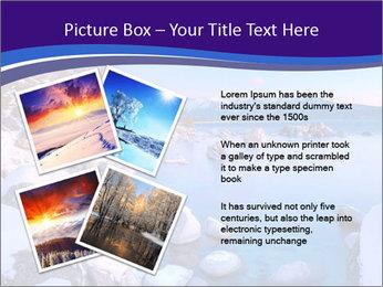 0000074554 PowerPoint Templates - Slide 23