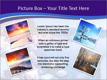 0000074554 PowerPoint Templates - Slide 24