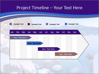 0000074554 PowerPoint Templates - Slide 25