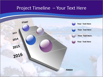 0000074554 PowerPoint Templates - Slide 26