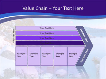 0000074554 PowerPoint Templates - Slide 27