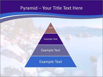 0000074554 PowerPoint Templates - Slide 30