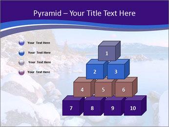 0000074554 PowerPoint Templates - Slide 31