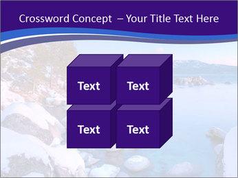 0000074554 PowerPoint Templates - Slide 39