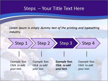0000074554 PowerPoint Templates - Slide 4