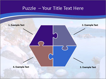 0000074554 PowerPoint Templates - Slide 40