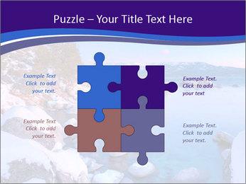 0000074554 PowerPoint Templates - Slide 43