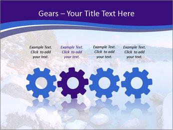 0000074554 PowerPoint Templates - Slide 48