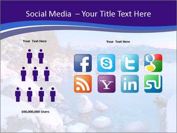 0000074554 PowerPoint Templates - Slide 5