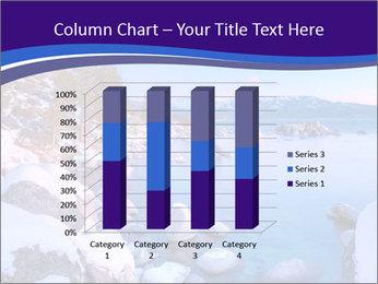 0000074554 PowerPoint Templates - Slide 50