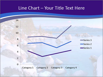 0000074554 PowerPoint Templates - Slide 54