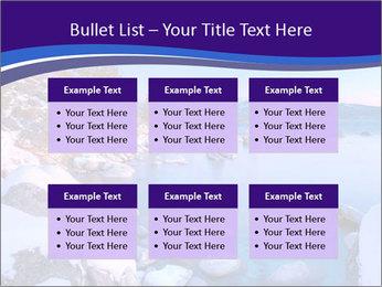 0000074554 PowerPoint Templates - Slide 56