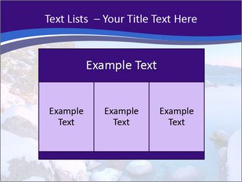 0000074554 PowerPoint Templates - Slide 59