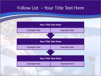 0000074554 PowerPoint Templates - Slide 60