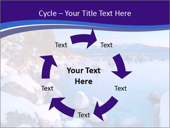 0000074554 PowerPoint Templates - Slide 62