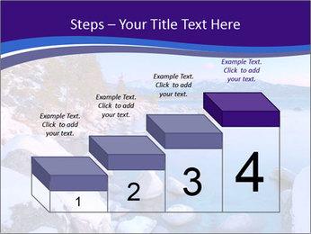 0000074554 PowerPoint Templates - Slide 64