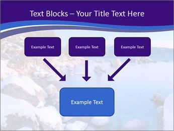 0000074554 PowerPoint Templates - Slide 70