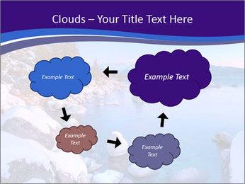 0000074554 PowerPoint Templates - Slide 72