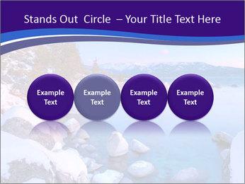 0000074554 PowerPoint Templates - Slide 76