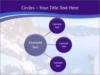 0000074554 PowerPoint Templates - Slide 79