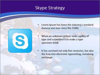0000074554 PowerPoint Templates - Slide 8