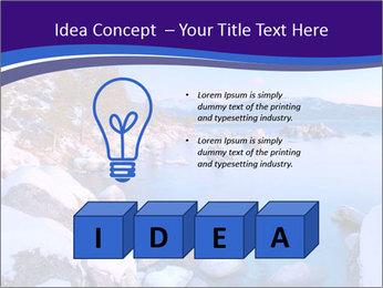 0000074554 PowerPoint Templates - Slide 80