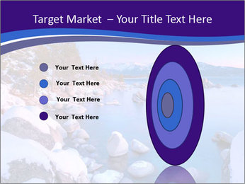 0000074554 PowerPoint Templates - Slide 84