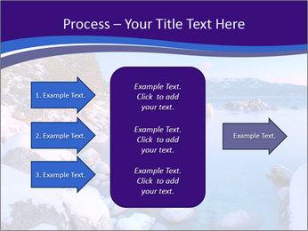 0000074554 PowerPoint Templates - Slide 85