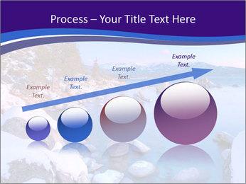 0000074554 PowerPoint Templates - Slide 87