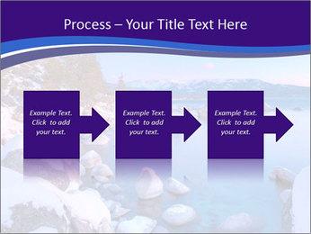 0000074554 PowerPoint Templates - Slide 88