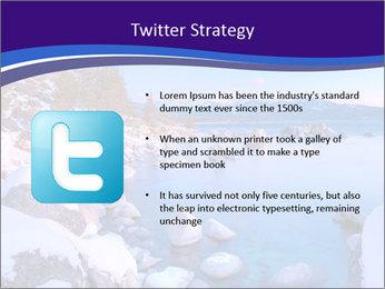 0000074554 PowerPoint Templates - Slide 9