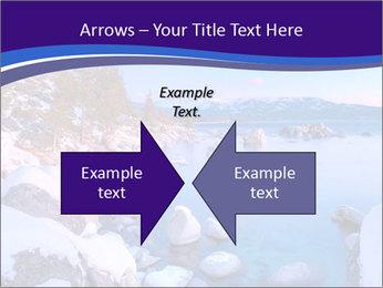0000074554 PowerPoint Templates - Slide 90