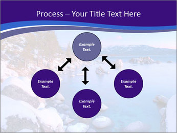 0000074554 PowerPoint Templates - Slide 91