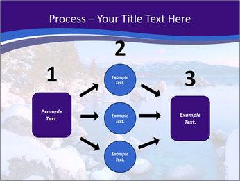 0000074554 PowerPoint Templates - Slide 92