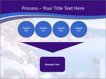 0000074554 PowerPoint Templates - Slide 93