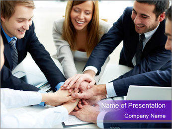 0000074555 PowerPoint Template