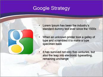0000074555 PowerPoint Template - Slide 10