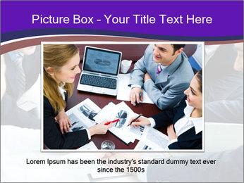0000074555 PowerPoint Template - Slide 15