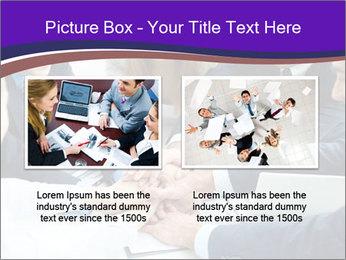 0000074555 PowerPoint Template - Slide 18