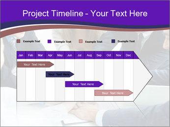 0000074555 PowerPoint Template - Slide 25