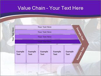 0000074555 PowerPoint Template - Slide 27