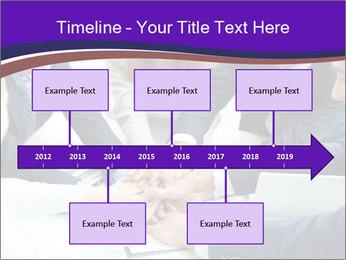 0000074555 PowerPoint Template - Slide 28