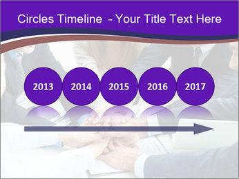 0000074555 PowerPoint Template - Slide 29