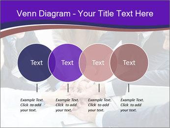 0000074555 PowerPoint Template - Slide 32