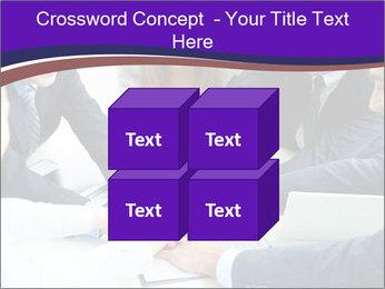 0000074555 PowerPoint Template - Slide 39