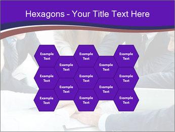 0000074555 PowerPoint Template - Slide 44