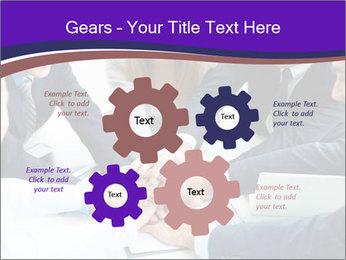 0000074555 PowerPoint Template - Slide 47