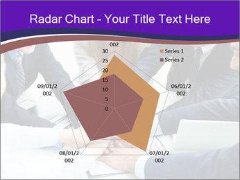0000074555 PowerPoint Template - Slide 51