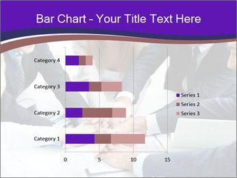 0000074555 PowerPoint Template - Slide 52